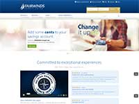 Fairwinds Credit Union - , FL