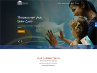 Family Savings Credit Union - , AL