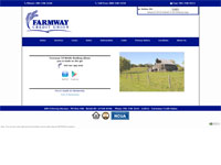 Farmway Credit Union