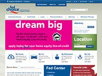 FedChoice Federal Credit Union - , PA