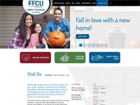 Family Financial Credit Union