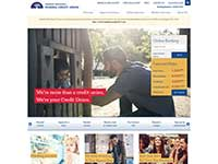 Farmers Insurance Group Federal Credit Union - , AZ