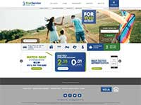 First Service Credit Union - , TX
