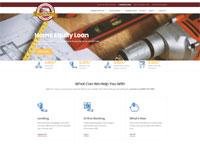 Florida State Employees Federal Credit Union - Pensacola, FL