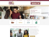 Florida State University Credit Union