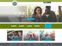 Greater Niles Community Federal Credit Union - , MI