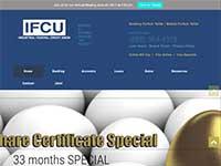 ifcu com