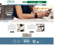 Illinois Valley Credit Union