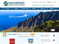Kauai Community Federal Credit Union