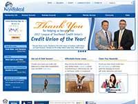 Keys Federal Credit Union Key West Fl