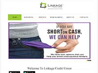 Linkage Credit Union