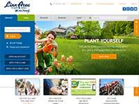 linnareacu.org log in