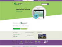 Magnify Credit Union - , FL
