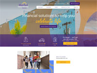 MariSol Federal Credit Union - , AZ