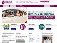 Arlington Branch 321 E Sublett Road Tx 76018 Rating Neighborhood Credit Union Reviews