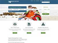 State Employees Credit Union - , NC