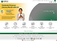 Noble Credit Union - Fresno, CA