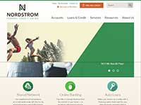 Nordstrom Federal Credit Union