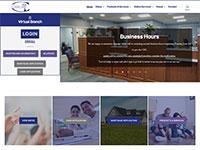 Norfolk Community Federal Credit Union Norfolk Ma