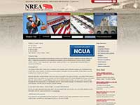 Nebraska Rural Electric Association Credit Union