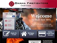 Omaha Firefighters Credit Union