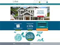 OnPoint Community Credit Union - , OR