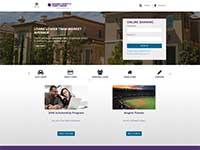 Orange County's Credit Union - Mission Viejo, CA at 28221 ...