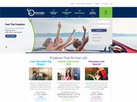 Orlando Federal Credit Union - , FL