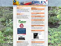 ORLEX Government Employees Credit Union