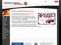 Pittsburgh Firefighters Federal Credit Union