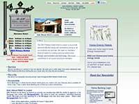 Rah Federal Credit Union Randolph Ma