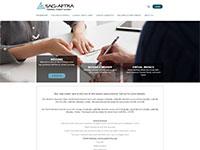 Sag Aftra Fcu >> Sag Aftra Federal Credit Union Los Angeles Ca At 5757 Wilshire