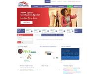 как получить кредит в банке vam-groshi.com.ua