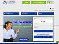 Southern Security Federal Credit Union - , TN
