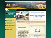 Star of Texas Credit Union