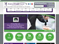STJ Federal Credit Union