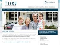 Texarkana Terminal Employees Federal Credit Union Texarkana Tx