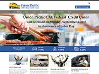 Union Pacific California Employees Federal Credit Union
