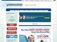 United Police Federal Credit Union >> United Police Federal Credit Union Miami Fl