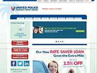 United Police Federal Credit Union >> United Police Federal Credit Union Miami Fl At 400 Nw 2nd