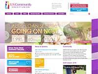 Us Community Credit Union Nashville Tn