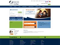 University of Virginia Community Credit Union - , VA