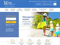 Wings Financial Credit Union - , MN