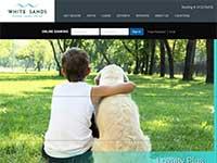 White Sands Federal Credit Union Las Cruces Nm At 2190 E Lohman