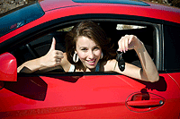 Buying a New Car? Don't Forget to Negotiate
