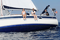 Considering Buying a Boat For Summer Fun?