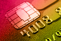Credit CARD Act Begins Taking Effect August 20, 2009