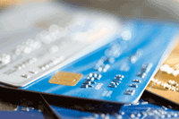 Credit Union Credit Card Rates Average 20 Percent Lower Than Banks