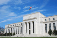 Fed Approves Rule Requiring Creditors to Provide 45 Day Notice of Rate Increase