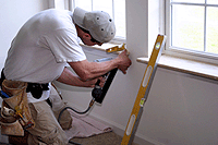 Fix Up Your Home and Get a Tax Credit